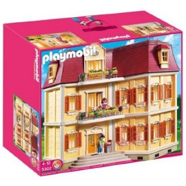 Playmobil Grande Mansion